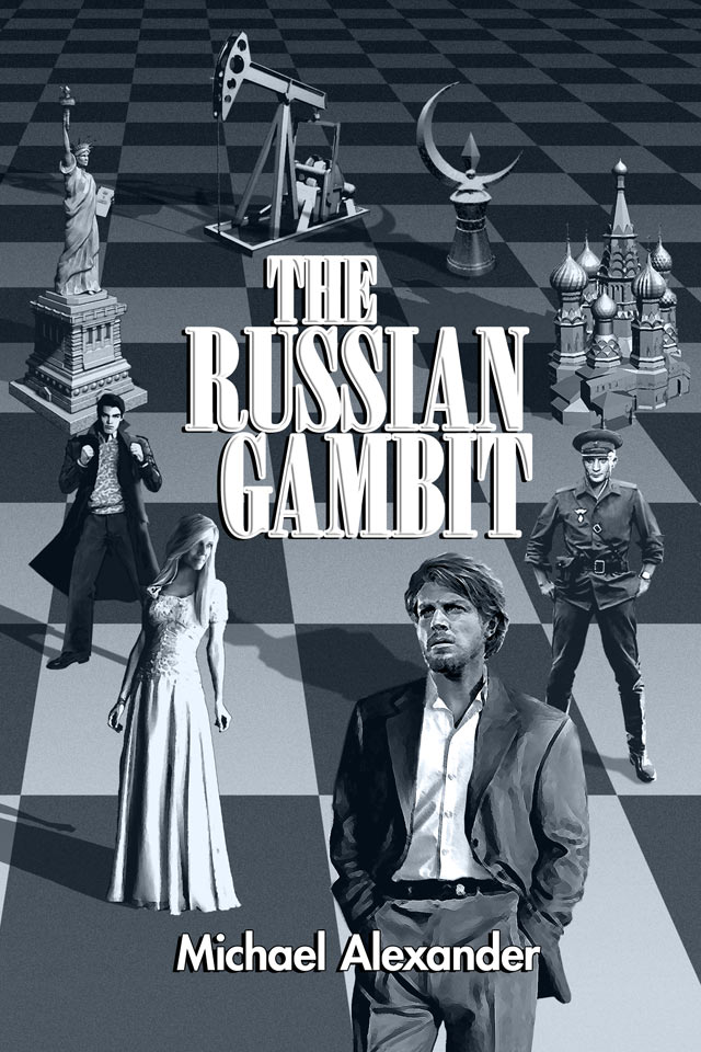 The Russian Gambit
